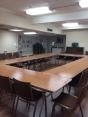 Choir Room 3