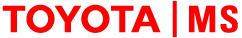Toyota_MS